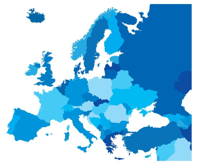 referenze nazionali ed internazionali