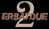 Ersatdue Srl – Ingegneria di processo e automazione industriale Logo